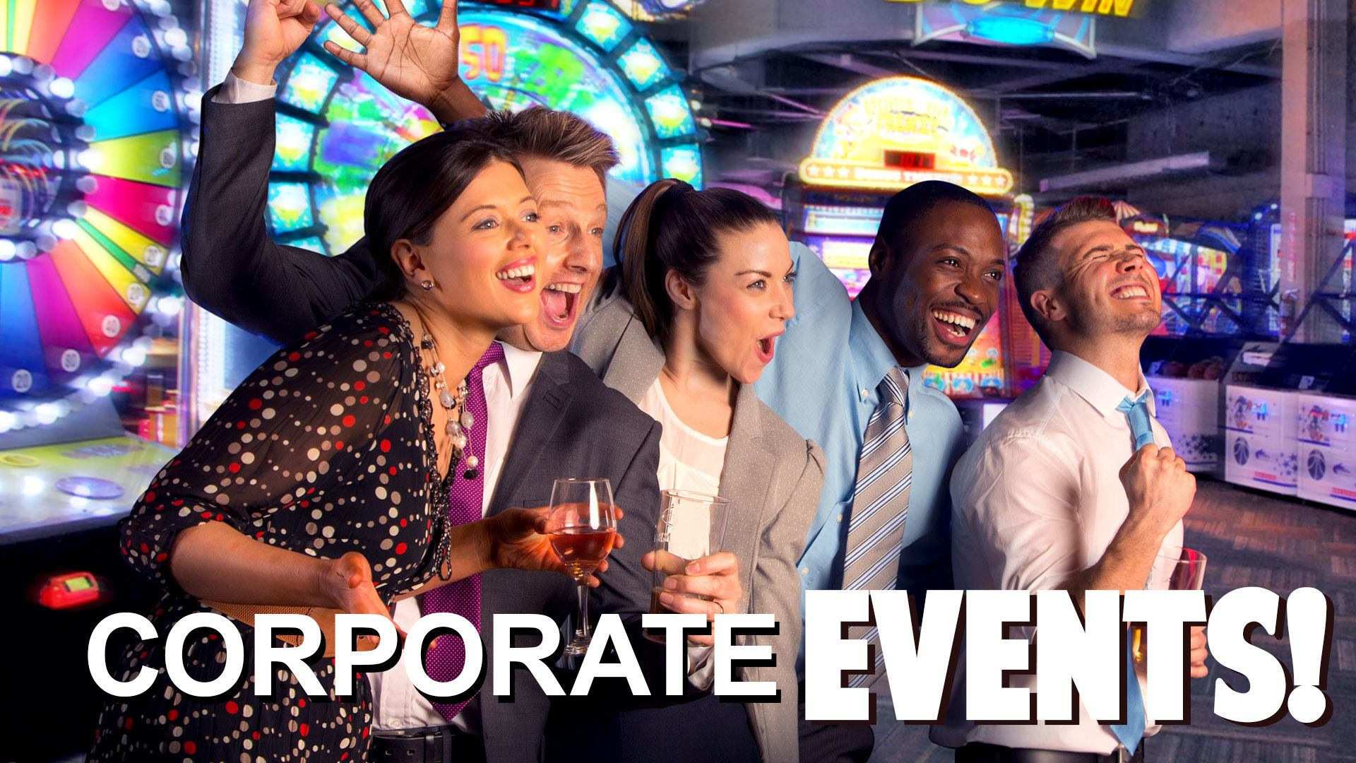 Corporate_Events_at_GameTime_Miami_Tampa_Fort_Myers