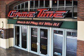 GameTime Miami