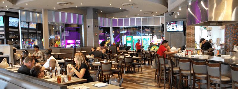 GameTime-Tampa,-Mega-Arcade,-restaurant,-Sports-Bar,-Birthday-Party-Venue-Ybor-City-Tampa-Bay-Florida-2