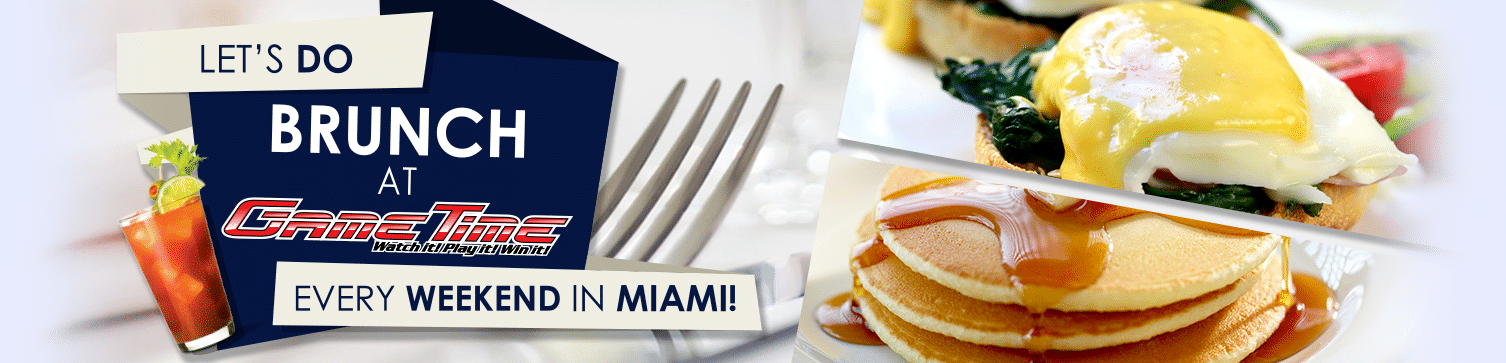gametime-sports-bar-restaurant-lets-do-brunch-at-gametime-every-weekend-in-miami-breakfast-lunch-food