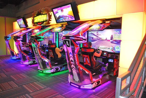 GameTime_Tampa_New_Mega_Arcade_Games_and_Attractions_Showdown-2
