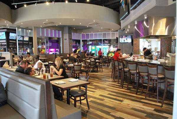 GameTime_Tampa_New_Restaurant_3