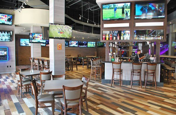 GameTime_Tampa_New_Sports_Bar_and_Restaurant3
