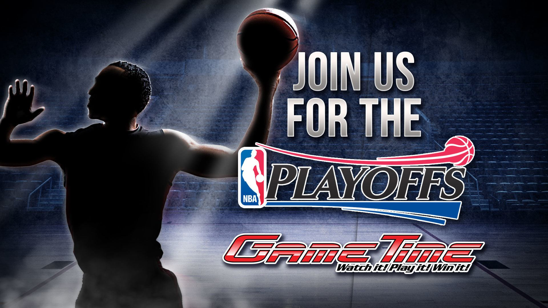 Watch_the_NBA_games_and_Playoffs_at_GameTime_Miami_Tampa_Fort_Myers