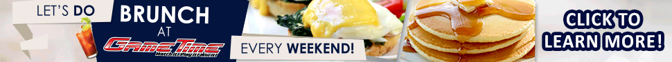 eat-dine-enjoy-brunch-lunch-breakfast-at-gametime-every-weekend-in-miami