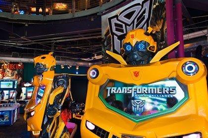GT-Arcade-Transformers-web