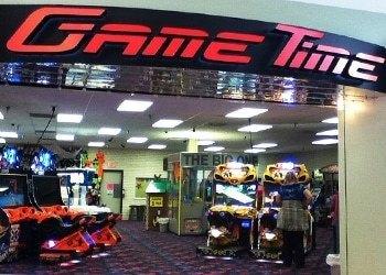 GameTime Sebring