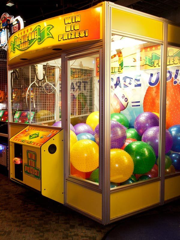 how to hack and win the claw machine every time