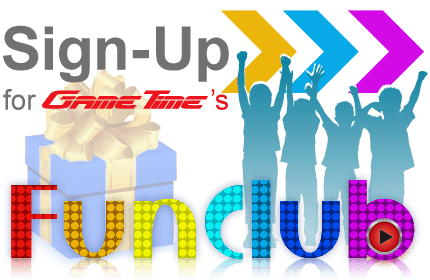 FunClub-GameTime-Loyalty-Mailing-List-Sign-Up