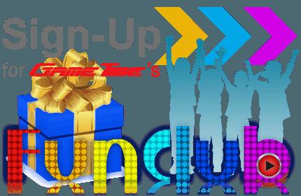 FunClub-Loyalty-Mailing_List-GameTime