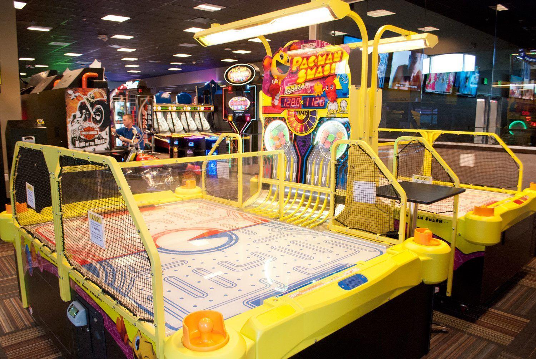 GameTime_Fort_Myers_Mega_Arcade4