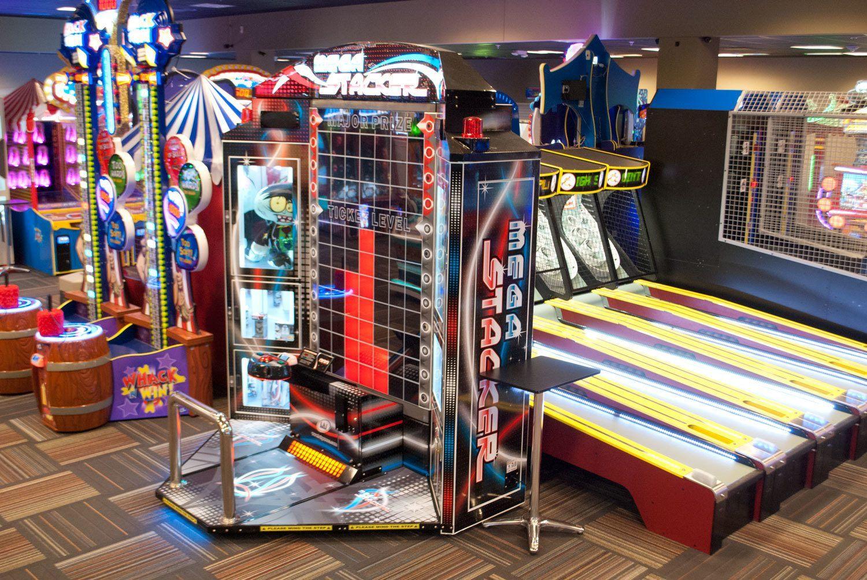 GameTime_Fort_Myers_Mega_Arcade_9