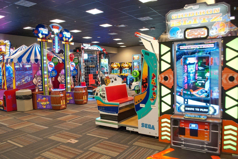 GameTime_Fort_Myers_Mega_Arcade_2