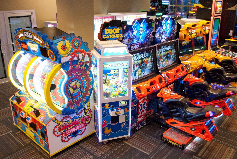 GameTime_Fort_Myers_Mega_Arcade_6