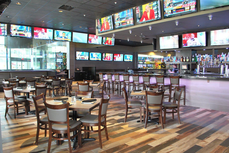 GameTime_Fort_Myers_Restaurant_Sports_Bar_10
