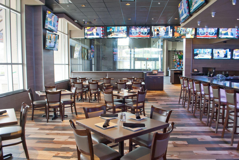 GameTime_Fort_Myers_Restaurant_Sports_Bar_6