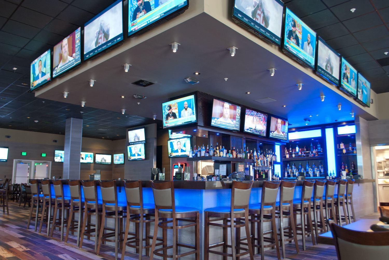 GameTime_Fort_Myers_Restaurant_Sports_Bar_9