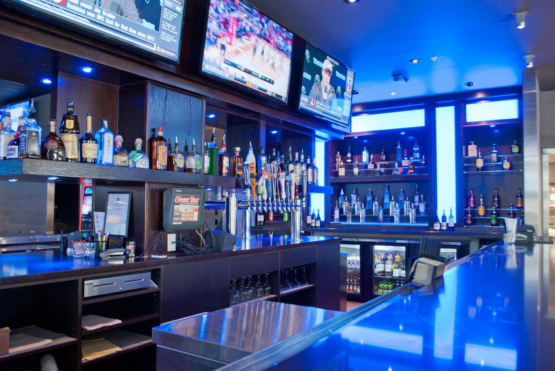 GameTime_Fort_Myers_Restaurant_Sports_Bar_closeup_4