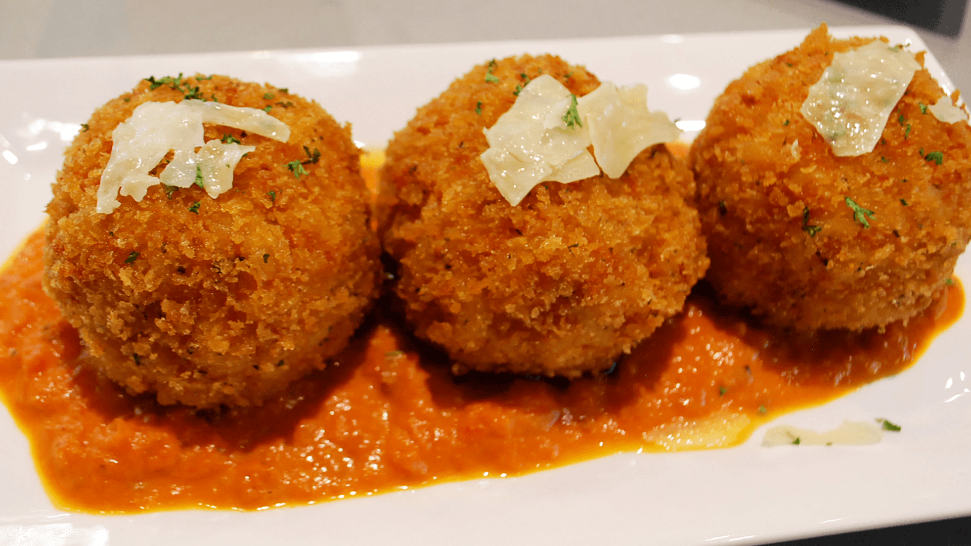 GameTime_Fried_Mac_N_Cheese_Balls_Miami_Tampa_Fort_Myers