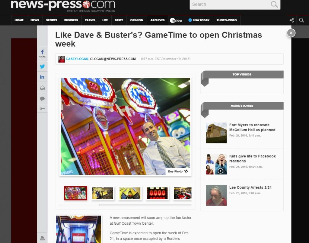 GameTime_online_News_Article_News-Press_by_Casey_Logan