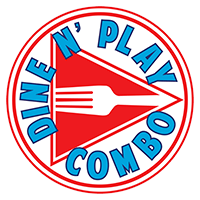 dine-n-play_logo