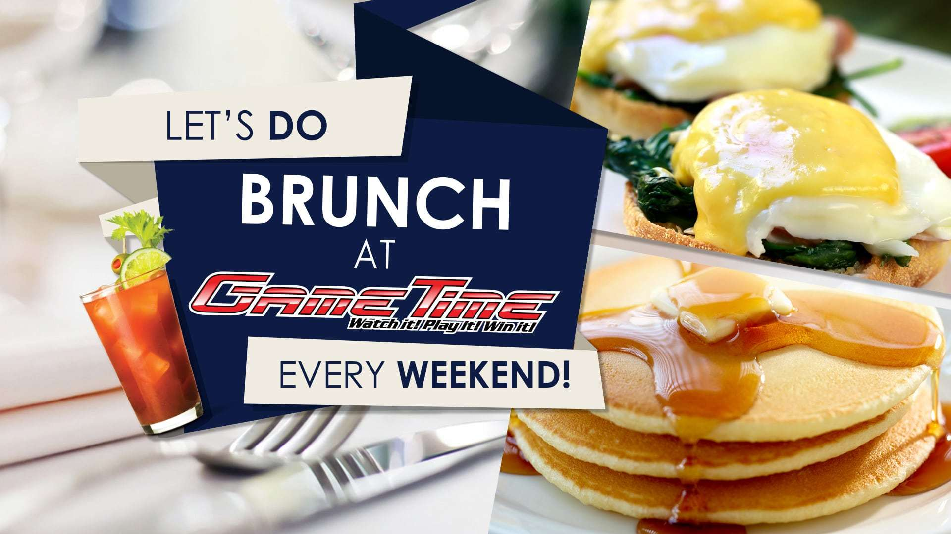 Eat-Brunch-breakfast-lunch-every-weekend-at-GameTime-Miami