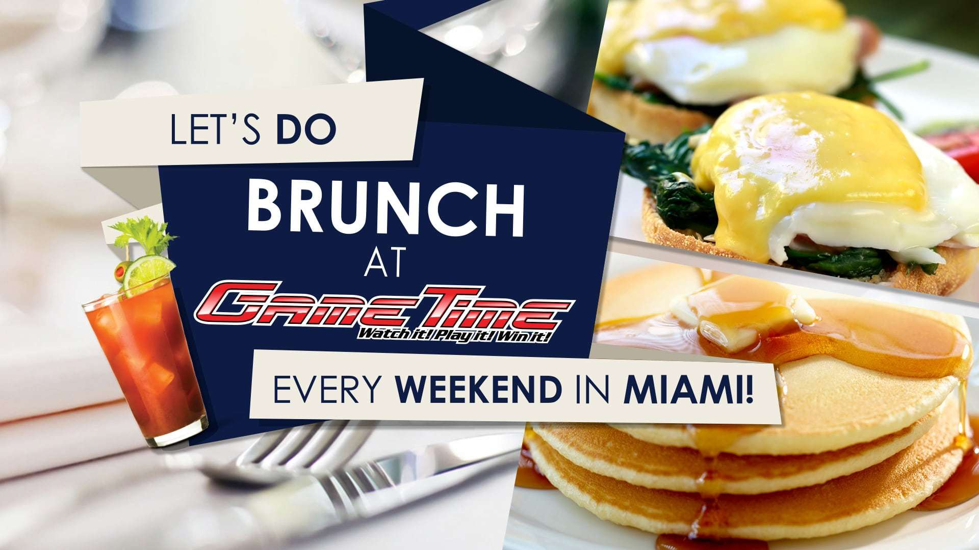 eat-dine-enjoy-brunch-lunch-breakfast-at-gametime-every-weekend-in-miami