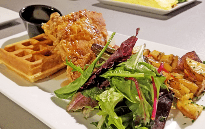 gametime-brunch-menu-chicken-and-waffles-resized-web