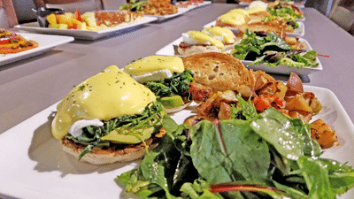 gametime-brunch-menu-veggie-benedict-with-avocado-resized-web