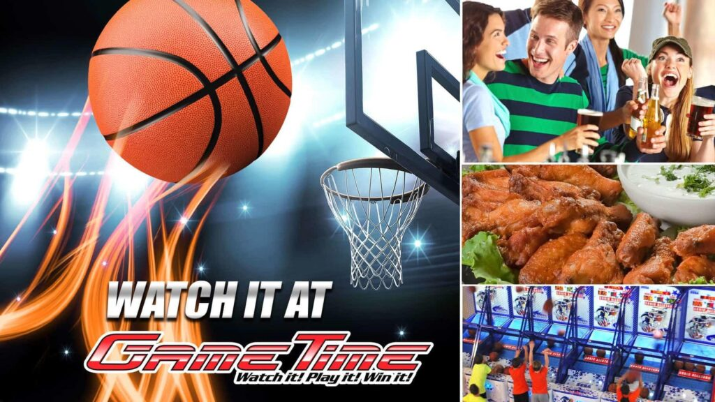 March-Madness-at-GameTime-all-locations-with-wings