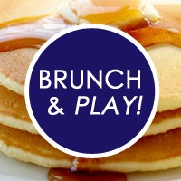 Brunch & Play