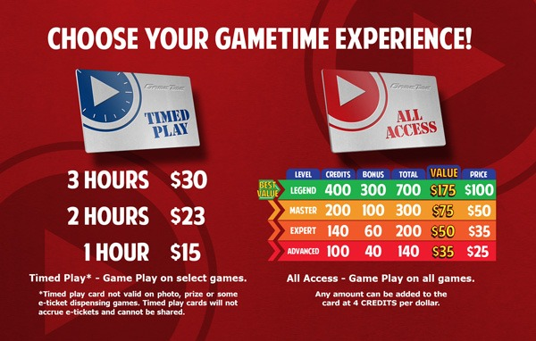GameTime-Game-Card-Pricing-600px-web