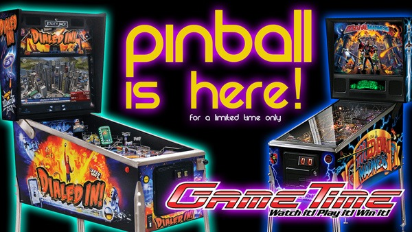 Pinball-at-GameTime-600px