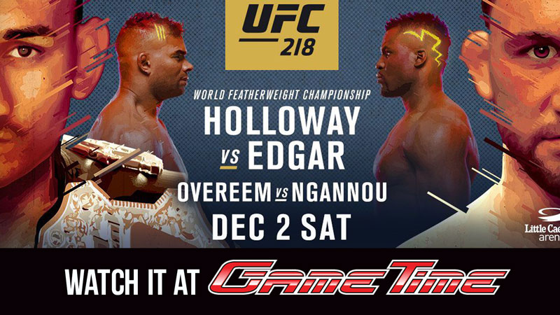 Watch-UFC-218-at-GameTime-800px