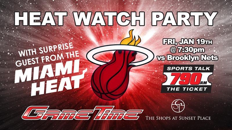 GameTime-Miami-Heat-Watch-Party-800px-1-19-18