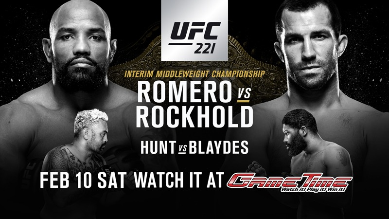 Watch-UFC-221-V2-at-GameTime-800px-web