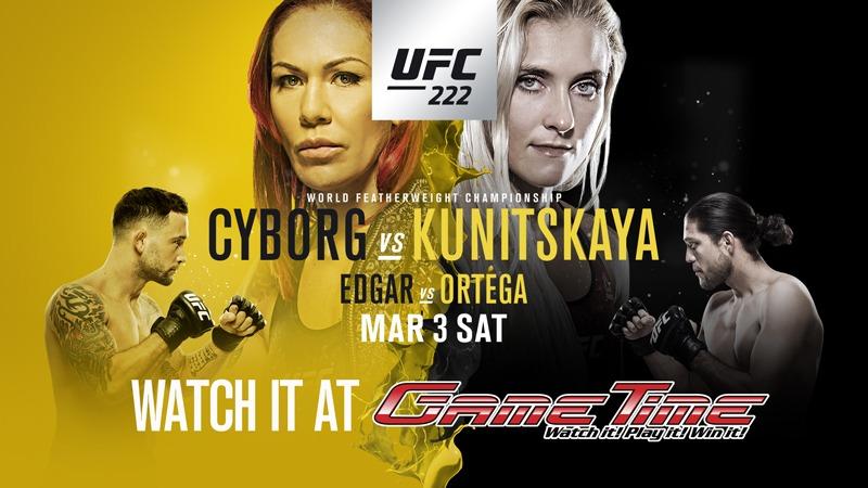 Watch-UFC-222-at-GameTime-800px