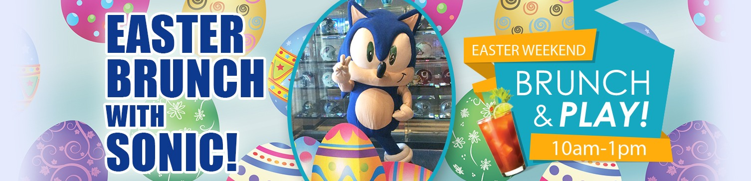 GameTime-Easter-Brunch-with-sonic-2018