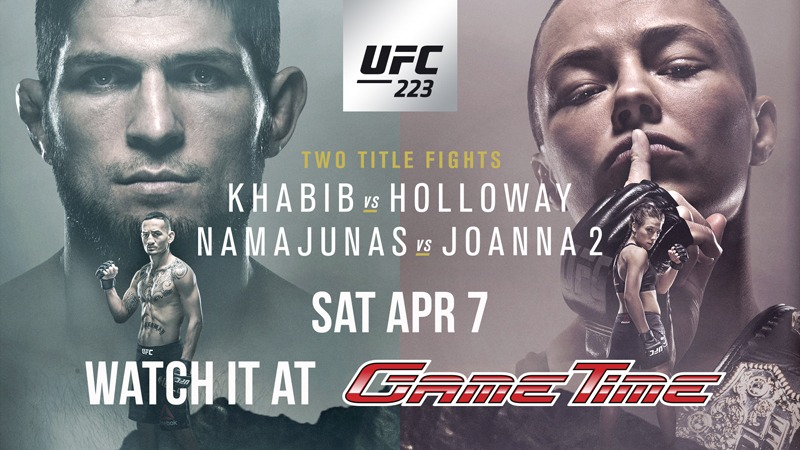Watch-UFC-223-at-GameTime-800px