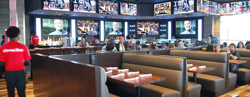 Game-Time-Ocoee-Sports-Bar-WEB
