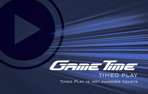 GameTime-2018-Game-Card-Timed-Play-bright-WEB