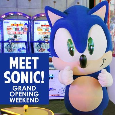 Sonic-Ocoee-Grand-Opening-Weekend-400px