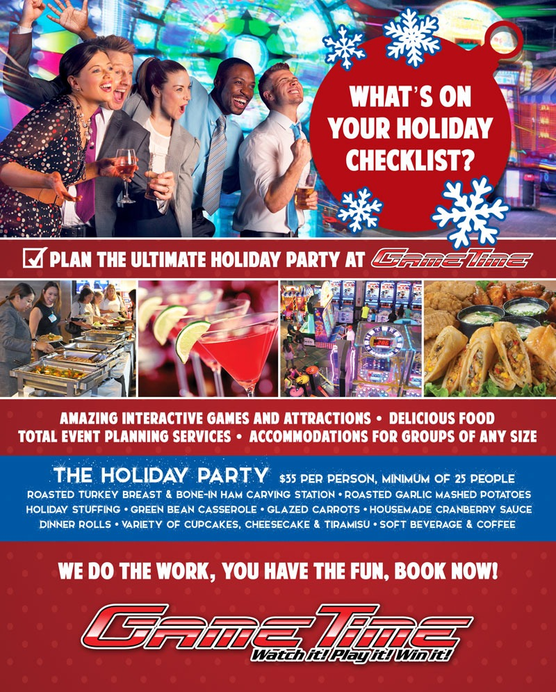 Holiday_Party_Flyer_2018-at-GameTime-WEB