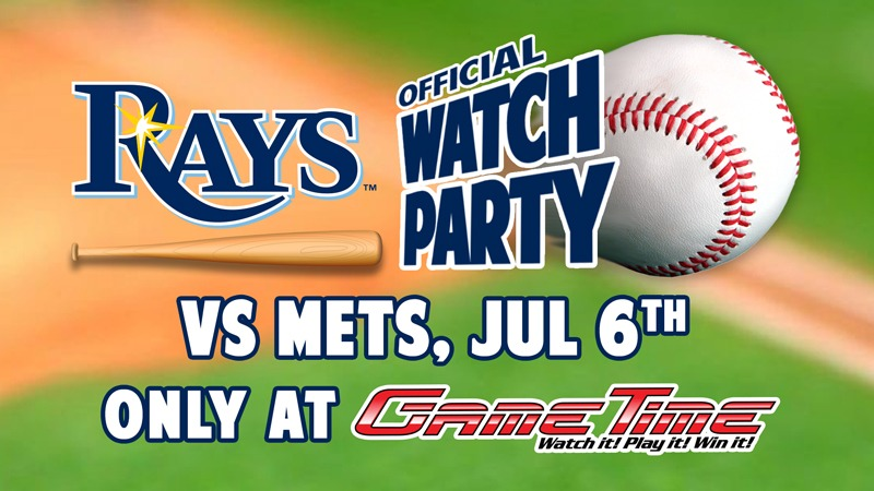 Tampa-Bay-Rays-Watch-Party-800px-7-6-18