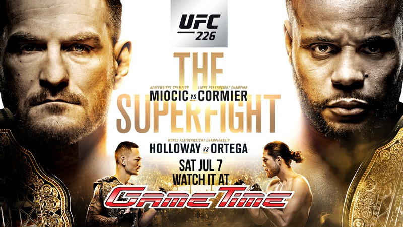 Watch-UFC-226-at-GameTime-800px