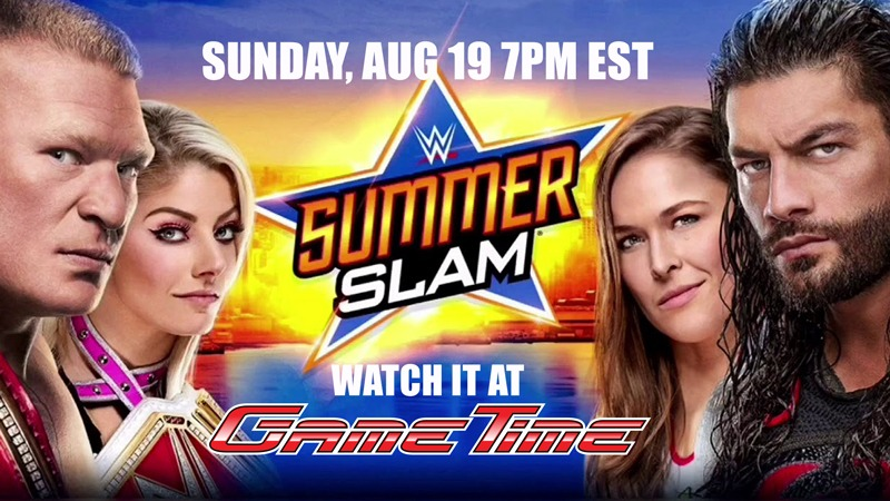 Watch-Summer-Slam-2018-at-GameTime-800px