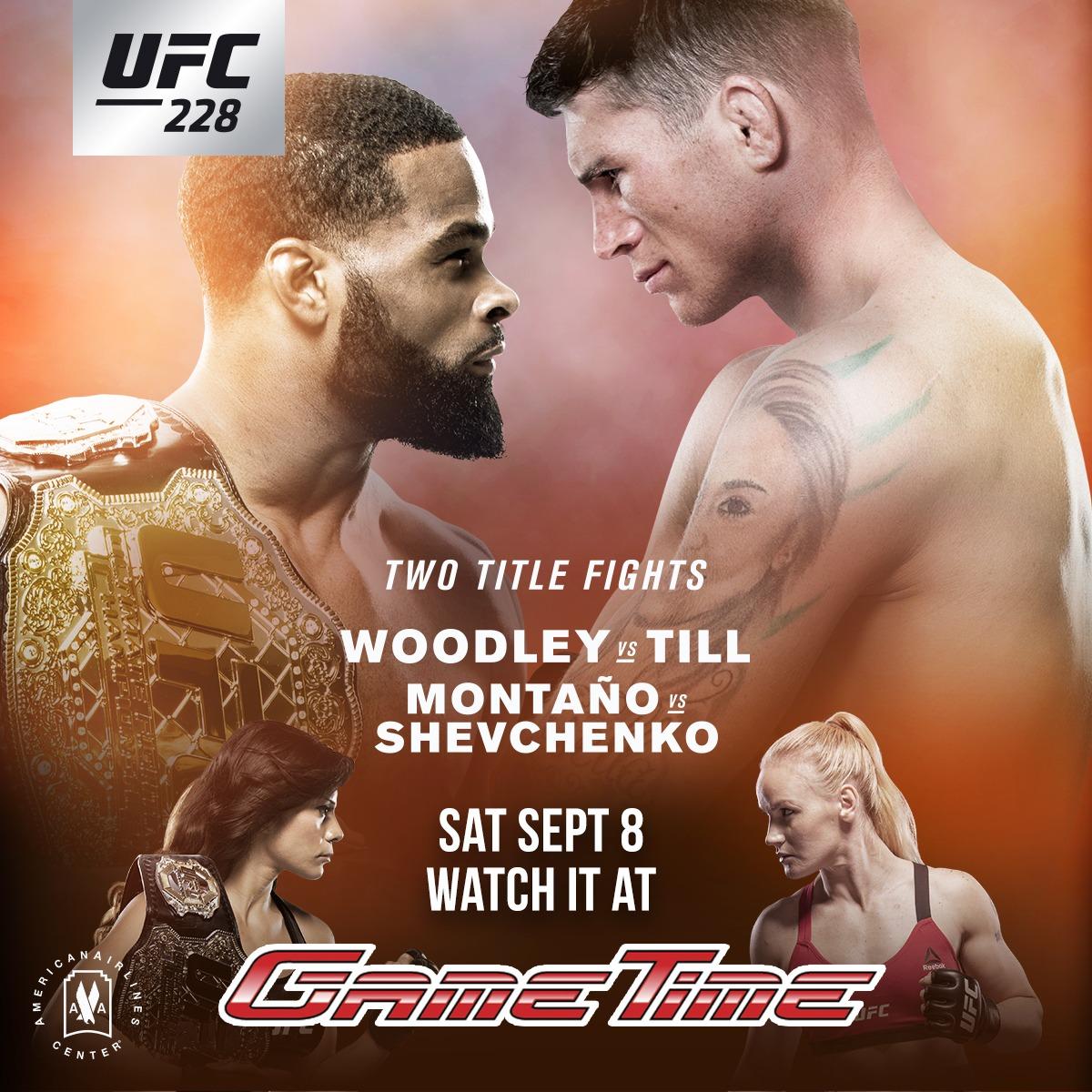 Watch-UFC-228-at-GameTime-1200x1200