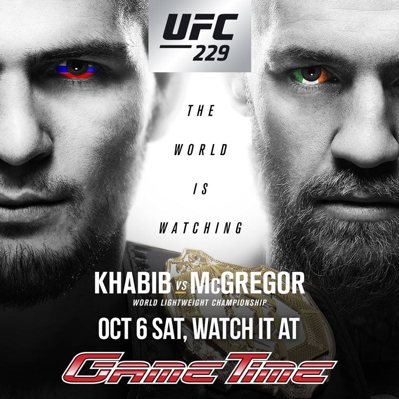 Watch-UFC-229-McGregor-Khabib-at-GameTime-800px-WEB