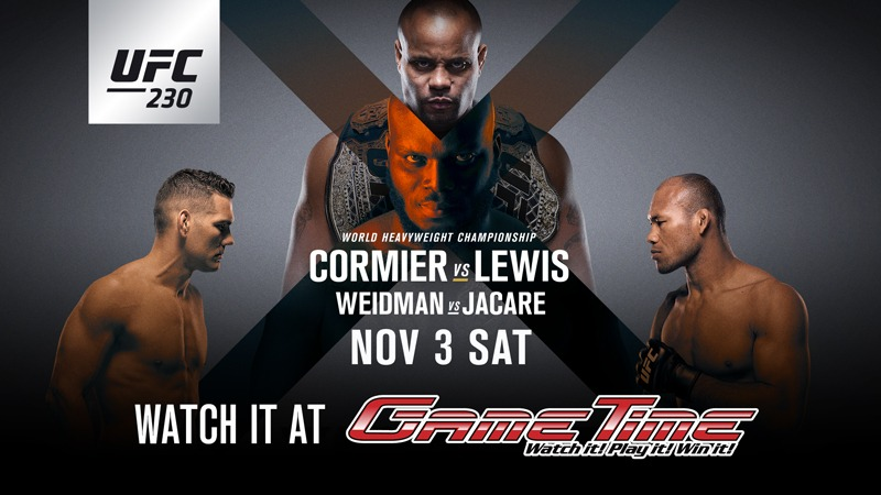 Watch-UFC-230-at-GameTime-800px-WEB