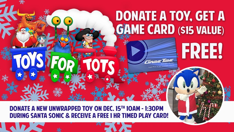 GameTime-toy-donations-to-Toys-for-Tots-800px